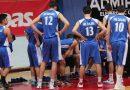 Košarkaško prvenstvo HB: Čapljina u nedjelju dočekuje Ljubuški