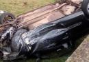 Čapljina: Prometna nesreća u Višićima
