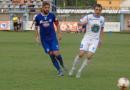 Lujo Ilić: Veliki je uspjeh što ćemo dovesti Hajduk