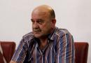 Sud BiH oslobodio policijske zapovjednike HVO-a u Čapljini