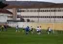U prijateljskoj utakmici Čapljinci su se pokazali kao tvrd orah za Neretvu