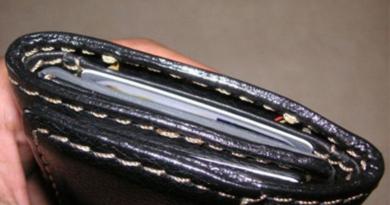 Čapljina: Iz kuće ukrao dva mobitela i novčanik