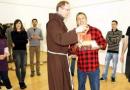 U Čapljini započela škola plesa s poznatim turskim instruktorom