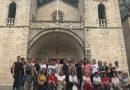 Čapljinke su posjetile Kotor u Crnoj Gori, poslušajte koji je bio cilj posjeta