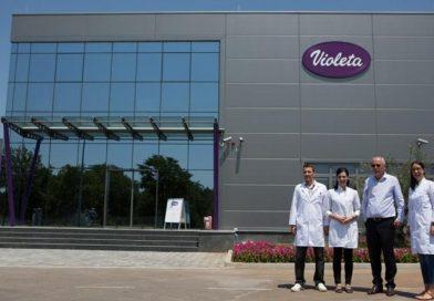 Violeta raspisala natječaj za posao