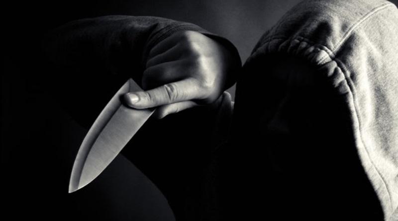 Izboden migrant u Čapljini