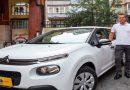 Čapljinac osvojio automobil Citroen C3 u nagradnoj igri Sarajevske pivare