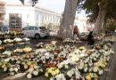 Cvijet Hercegovine: Svake je godine sve više uzgajivača cvijeća u Čapljini