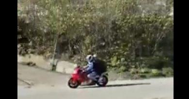 Čapljinska policija uhvatila motocikliste – evo detalja današnje potjere