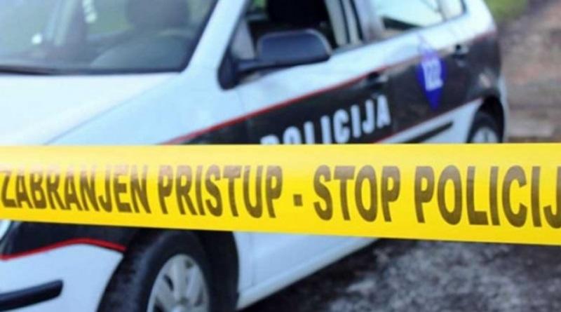 62-godišnjak iz Ljubuškog poginuo u Višićima