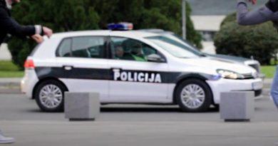 Poslušajte detaljan opis pljačke u Čapljini, Džidić ispričao sve detalje (AUDIO)