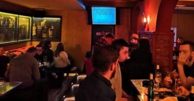 """Dva Čapljinca, Dominik Udženija i Ilija Sušac u Ljubuškom u ponedjeljak organiziraju humanitarni kviz za pomoć štićenicima u """"Majčinom selu"""""""