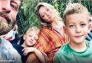 Nakon iznenadne smrti sina, tata podsjeća: 'Zagrli svoje dijete, ne radi dokasno…