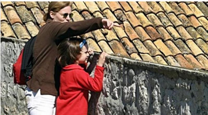 """Majka ubijene Lane Bijedić objavila dirljiv status: """"Znam da je Lana bila neobična…"""""""
