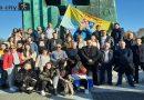 Čapljinci i ove godine sudjelovali u Koloni sjećanja u Vukovaru