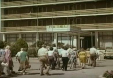 Pogledajte kako je Čapljina izgledala 1978. godine! (VIDEO)