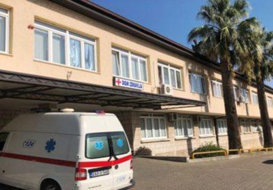 Prva osoba iz Čapljine zaražena koronavirusom izgubila bitku za život
