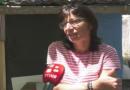 VIDEO: Kamp u Čapljini najdugovječniji kolektivni smještaj u BiH