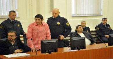 Uhićen zbog kupovine maloljetnice iz Mostara, majka tvrdila da je djevojka oteta, a zapravo je prodala!