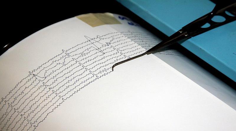 Potres sa epicentrom kod Ljubuškog zatresao Hercegovinu
