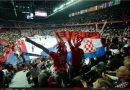 Geni kameni: Hercegovci i Hercegovka žare i pale u dresu Hrvatske na velikim rukometnim natjecanjima