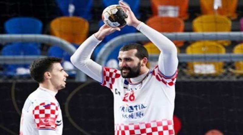Što hrvatskim rukometašima treba za četvrtfinale?