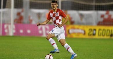 Dvojica Čapljinaca na popisu Igora Bišćana za predstojeće utakmice kvalifikacija za Europsko prvenstvo