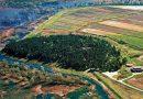 """Prijave za kamp za prstenovanje ptica """"Hutovo blato 2021."""" do 10. rujna"""